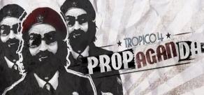 Tropico 4: Propaganda! фото