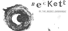 Beckett фото