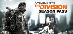 Tom Clancy's The Division - Season Pass фото