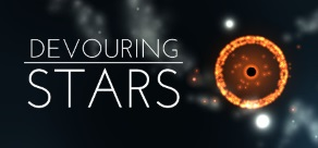 Devouring Stars фото