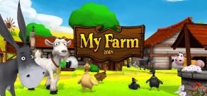 My Farm фото