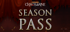 Warhammer: Chaosbane – Season Pass фото