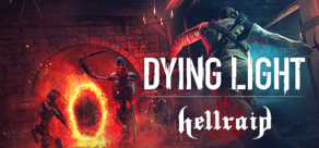 Dying Light - Hellraid фото
