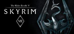The Elder Scrolls V: Skyrim VR фото
