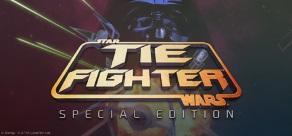 Star Wars: Tie Fighter - Special Edition фото