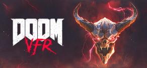 Doom VFR фото