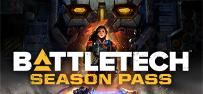 BATTLETECH - Season Pass фото
