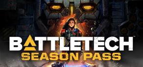 BATTLETECH - Season Pass фото
