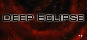 Deep Eclipse фото