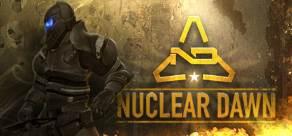 Nuclear Dawn фото