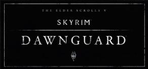 The Elder Scrolls V: Skyrim - Dawnguard фото