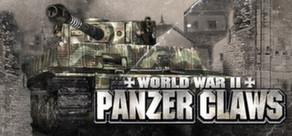 WW2: Panzer Claws 2 фото