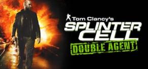 Tom Clancy's Splinter Cell: Double Agent фото