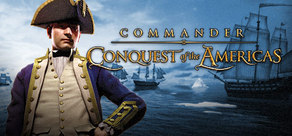 Commander: Conquest of the Americas. Gold Edition фото