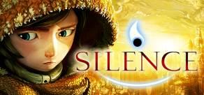 Silence фото