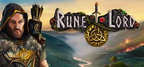 Rune Lord фото