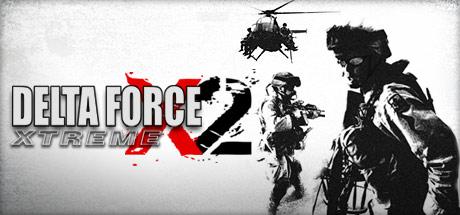 Delta Force Xtreme 2 фото