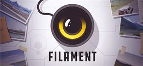 Filament фото
