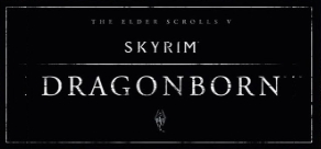 The Elder Scrolls V: Skyrim - Dragonborn фото