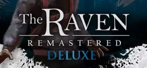 The Raven Remastered - Deluxe Edition фото