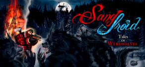 Sang Froid - Tales of Werewolves фото