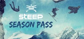 Steep Season Pass