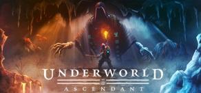 Underworld Ascendant фото