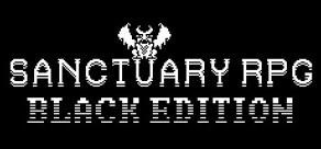 SanctuaryRPG: Black Edition фото