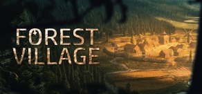 Life is Feudal: Forest Village фото