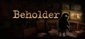 Beholder фото