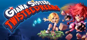 Giana Sisters: Twisted Dreams фото