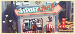 Automachef фото