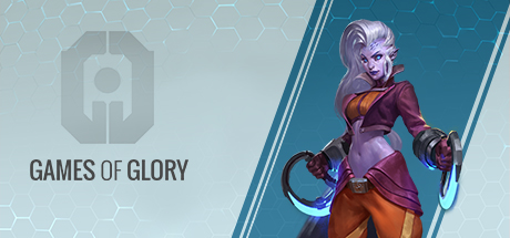Games Of Glory Gladiators Pack фото