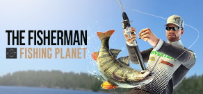 The Fisherman - Fishing Planet фото