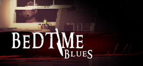 Bedtime Blues фото