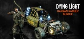 Dying Light - Harran Ranger Bundle фото
