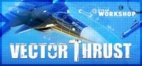 Vector Thrust фото