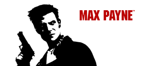 Max Payne фото