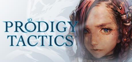 Prodigy Tactics фото