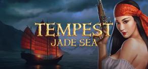 Tempest - Jade Sea фото