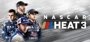 NASCAR Heat 3 фото