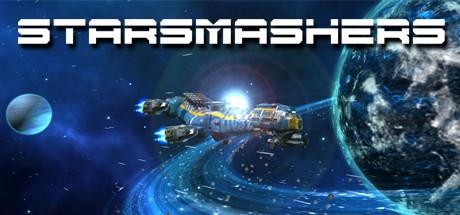 StarSmashers