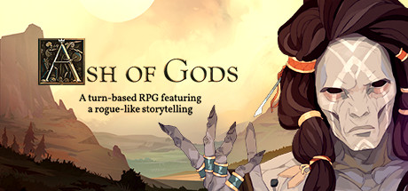 Ash of Gods: Redemption - Digital Deluxe фото