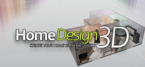 Home Design 3D фото