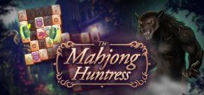 The Mahjong Huntress фото
