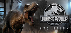 Jurassic World Evolution фото