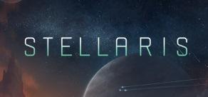 Stellaris фото