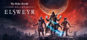 The Elder Scrolls Online - Elsweyr фото