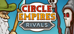 Circle Empires: Rivals фото
