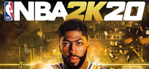 NBA 2K20 - Digital Deluxe фото